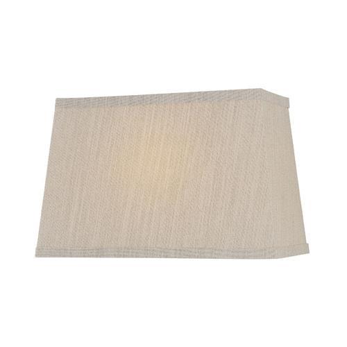 "Fabric Shade - (14+8)""tx(16+10)""bx10""sl"