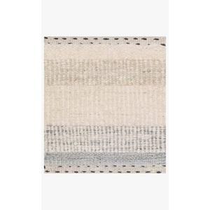 Loloi Rugs - SLN-01 Color Block / 01