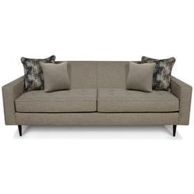 5F05 Zane Sofa