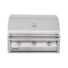 """View Product - 36"""" ARG Drop-In Gas Grill - ARG36 - Natural Gas"""