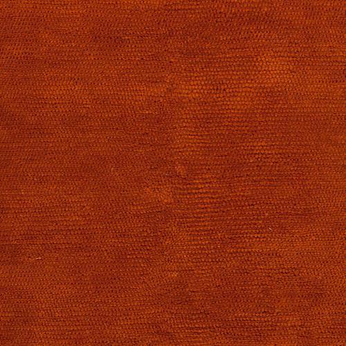 """Surya - Cambria CBR-8701 6"""" Swatch"""