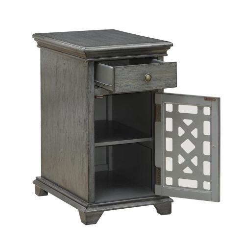 1 Drw 1 Dr Cabinet