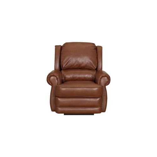 Klaussner - Living Room Hickory Rocker Recliner 14103H RRC