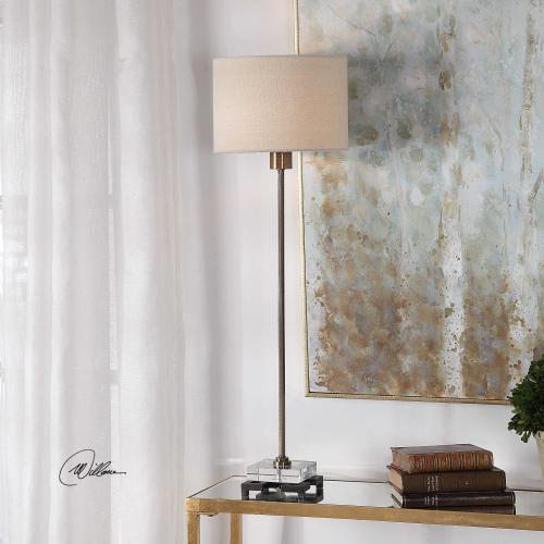 Danyon Table Lamp