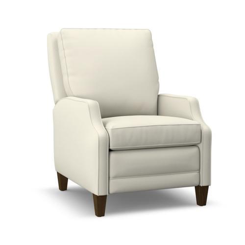 Finley High Leg Reclining Chair CF749/HLRC