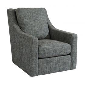 Murph Swivel Chair
