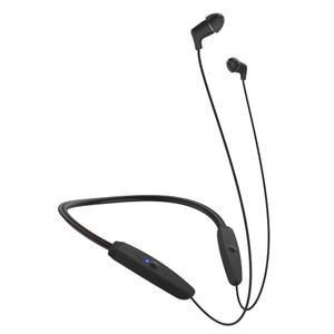KlipschR5 Neckband Headphones - Black