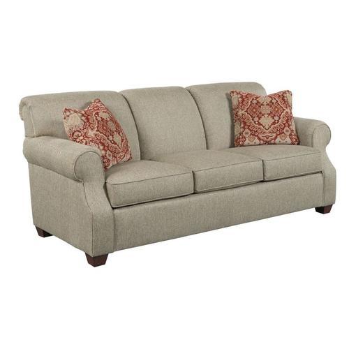 Kincaid Furniture - Lynchburg Sofa