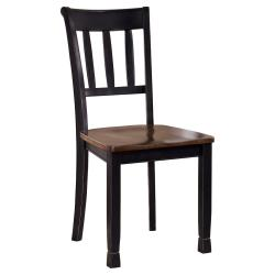 Owingsville Dining Chair