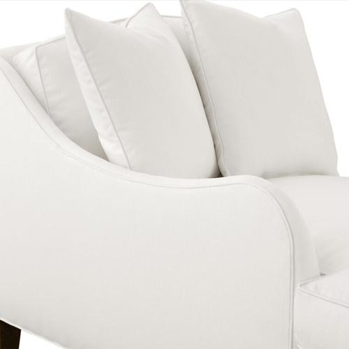 Liberty Chaise 1/2 Left Arm