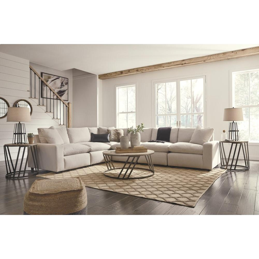 Product Image - Savesto 6-piece Sectional