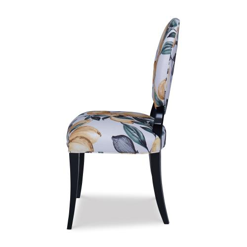Cameo Dining Room Chair