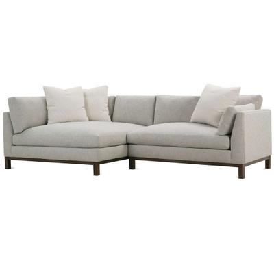 Boden Sectional Sofa