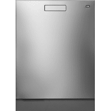 ( DISCONTINUED FLOOR MODEL 1 ONLY) Built-n Dishwasher