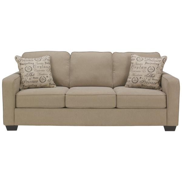 Alenya Sofa