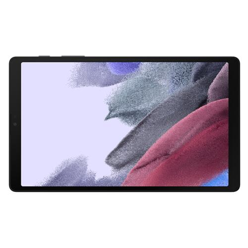 """Samsung - Galaxy Tab A7 Lite 8.7"""", 32GB, Grey (US Cellular)"""