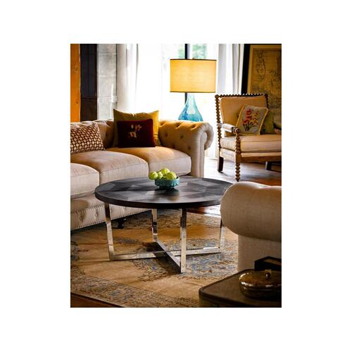 Universal Furniture - Berkeley Sofa