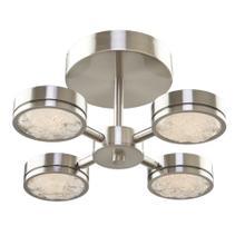 View Product - Terranova AC7544 Semi Flush