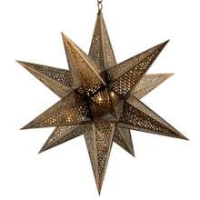 Product Image - Star of the East 302-73