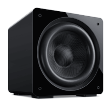 """View Product - HRSi 12"""" Subwoofer - Multivoltage"""