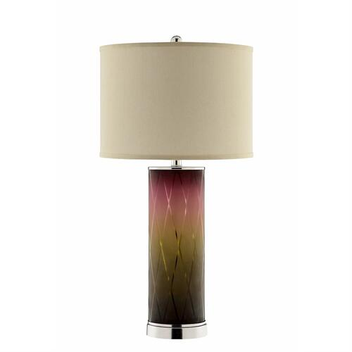 Malyne Table Lamp