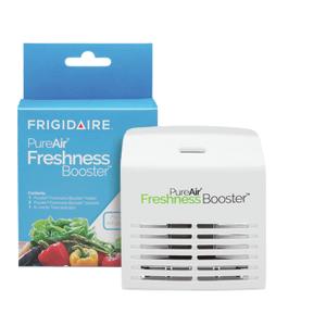 PureAir® Freshness Booster™ Starter Kit -