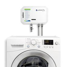 pureWash Pro X2 INSTALLED FOR $369.99 (* mileage and parts additional)