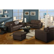 U-AN777LS Anchorage Loveseat