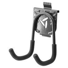 See Details - Utility Hook