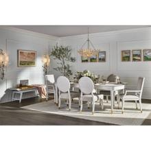 See Details - Marion Dining Table