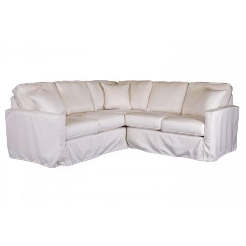 808 SECTIONAL PIECES