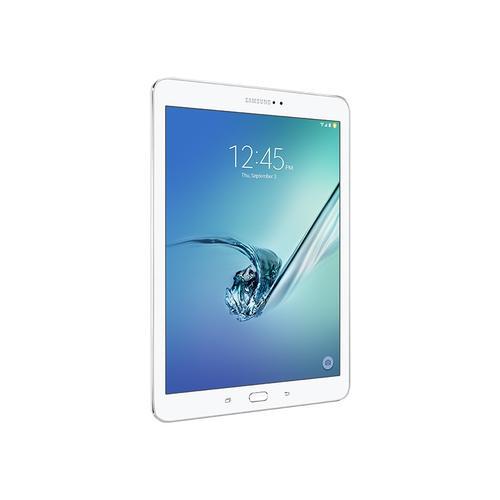 """Samsung - Galaxy Tab S2 9.7"""" 32GB (Verizon)"""