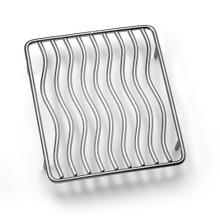 See Details - Stainless Steel Cooking Grid for Built-in 700 Series Single Range Top Burner