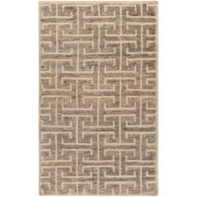 View Product - Papyrus PPY-4907 2' x 3'