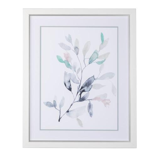 Crestview Collections - WATER BRANCHES 2