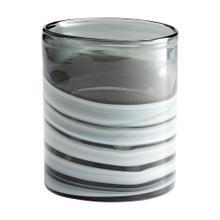 See Details - Torrent Vase