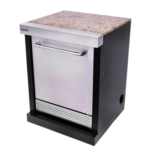 Medallion Series Modular Outdoor Kitchen