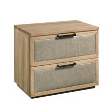 See Details - Rafael 2Dwr Dresser