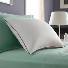 Classic Soft Pillow