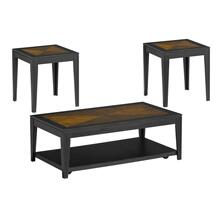 See Details - 3 Pack Tables