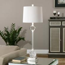 See Details - Bordolano Buffet Lamp