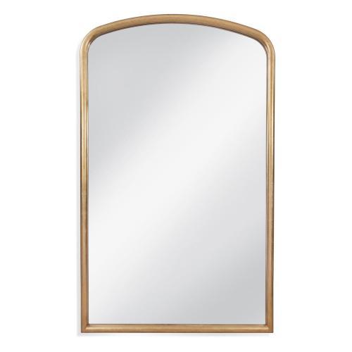 Brookings Leaner Mirror
