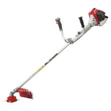 Brushcutter BCZ400SW