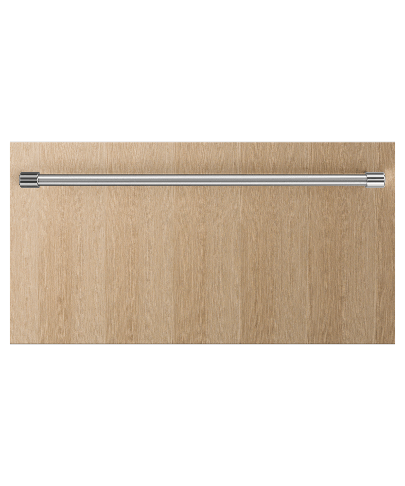 Fisher & PaykelIntegrated Cooldrawer™ Multi-Temperature Drawer