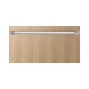 Fisher & PaykelIntegrated CoolDrawer Multi-temperature Drawer
