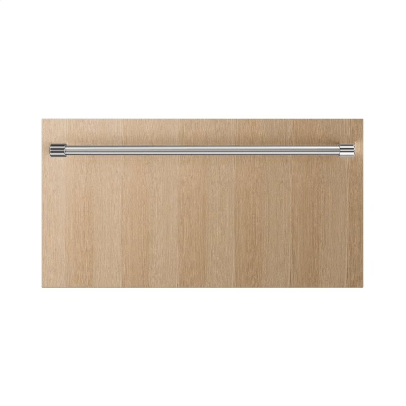 Integrated CoolDrawer™ Multi-temperature Drawer