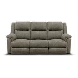 V9Z01H Double Reclining Sofa