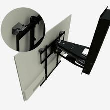 See Details - GS60 Thin TV Gap Spacer