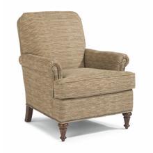 View Product - Flemington Chair