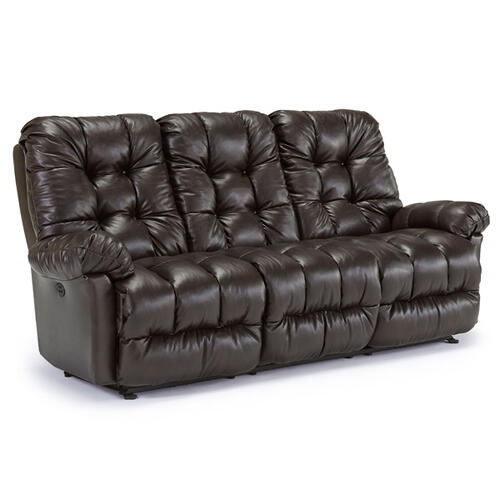 EVERLASTING SOFA Reclining Sofa